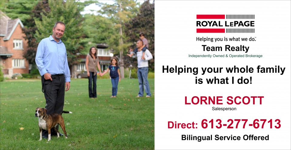 Lorne-Scott-Royal-Lepage-Team-Realty