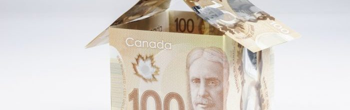 A Breakdown of Canada's New Lending Rules